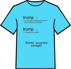 www.bsx-custom.myshopify.com American Presidents, Custom Tees, Mens Tops, T Shirt, Us Presidents, Supreme T Shirt, Tee Shirt, Custom Made T Shirts, Tee