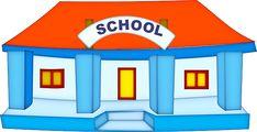 Van peuter naar kleuter. Help mijn kindje wordt 4 jaar en gaat naar de basisschool! www.sanslife.nl