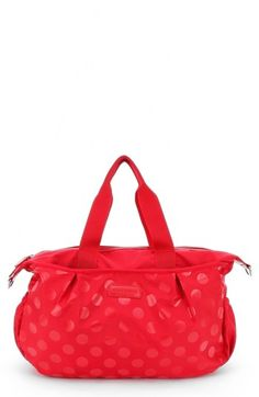 stellakim Stella Kim 'Olivia' Diaper Bag available at #Nordstrom. I'm kicking myself for not buying this on Zulily!:/