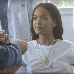 Rihanna Meme, Rihanna Riri, Rihanna Style, Selfies, Rihanna Outfits, Queen Fashion, Keke Palmer, Bad Gal, Celebs