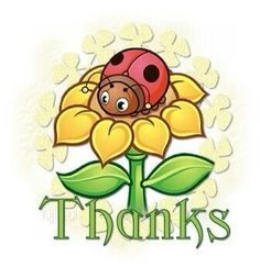 40+ Best THANK YOU CLIP ART images | thank you images ...