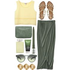 """""""olivia"""" by rosiee22 on Polyvore"""