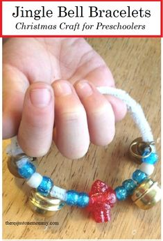 db65947daa 155 Best DIY Jewelry for Kids images in 2019 | Craft activities for ...