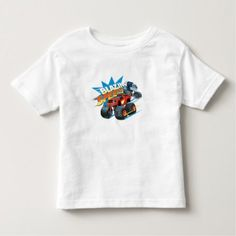 choo choo birthday toddler t-shirt - Baby Ladybug, Ninja Girl, Cute Toddlers, Cool Cartoons, Basic Colors, Mom And Baby, Toddler Outfits, Cotton Tee, Toddler Girl