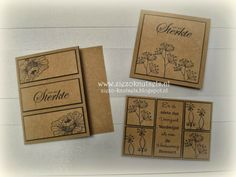 Halloween Cards, Clear Stamps, Diy Cards, Autumn Leaves, Different Colors, Cardmaking, Card Holder, Scrapbook, Paper