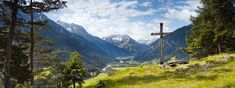 Discover Lechtal & spend unforgettable summer or winter holidays in Tirol! Here you'll find all information on hotels & activities in Lechtal. Holiday Activities, Outdoor Activities, Alpine Coaster, Medieval Town, Park Homes, The Visitors, Pilgrimage, Winter Holidays, Small Towns