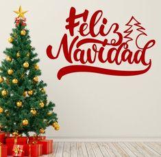 Las 54 Mejores Imágenes De Navidad Navidad Feliz Navidad