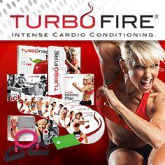 Turbo Fire Fitness Workout DVD Reviews - Chalene Johnson. https://www.budonation.com/style/217/turbo-fire-fitness-workout-dvd-reviews-chalene-johnson
