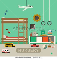 Search Images with Shutterstock Instant - Shutterstock Labs