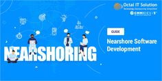 Looking for a nearshore software development company? Let's explore complete nearshore app development for saas, PHP, Web & Mobile Application. #NearshoreAppDevelopment #NearshoreSaasDevelopment #NearshoreApplicationDevelopment #SaasDevelopmentNearshore #NearshoreDevelopers #PHPDeveloperNearshore #NearshoreWebDevelopment