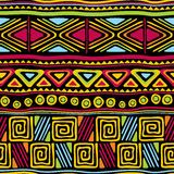 African stock photos and royalty-free images, vectors and illustrations Arte Tribal, Tribal Art, Tribal Prints, Ethnic Patterns, Textile Patterns, African Patterns, African Textiles, African Fabric, Afrique Art