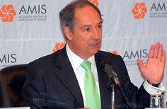 Ajuste al gasto afectará colocación de seguros: AMIS