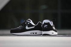 Nike Wmns Air max 1 GS