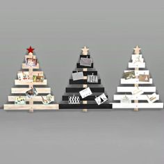 Leo 4 Sims: Decorative Christmas tree • Sims 4 Downloads