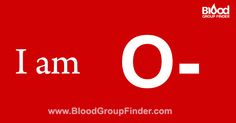 I am O- poster Groups Poster, Blood Groups, Company Logo, Logos, Logo, Legos