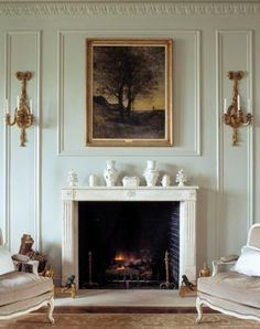 Wall Sconces for living room - classic wall sconce lighting
