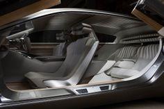 Peugeot HX1-Concept