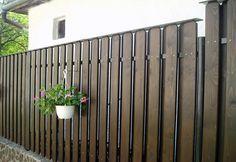 деревянный забор для участка - Поиск в Google