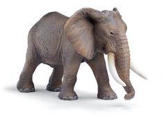 Schleich African Elephant, Male 14341 Schleich https://www.amazon.com/dp/B0007OZ14E/ref=cm_sw_r_pi_dp_x_HcFyybSBAZYDH