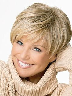 Hmy Women Light Golden Blonde Lady Straight Short Synthetic Hair Wigs hmy http://www.amazon.co.uk/dp/B00X05BBM8/ref=cm_sw_r_pi_dp_lrBawb12DT5TP