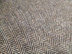 Stil in Nürnberg | Stilberatung | Tweed