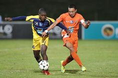 UJ prepare for must-win battle against UWC Football Tournament, Football Team, University Of Western Cape, Sports News, South Africa, Battle, Football Squads