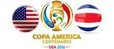 Prediksi USA vs Costa Rica , Prediksi USA vs Costa Rica 8 juni 2016, Prediksi Bola USA vs Costa Rica, Prediksi Skor USA vs Costa Rica, Pasaran Bola USA vs Costa Rica.