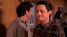 TV News | 21 Twin Peaks GIFs that can be used in any situation - entertainment.ie