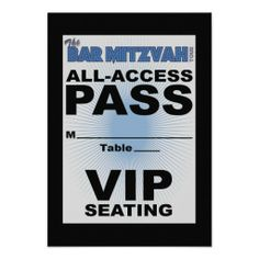 >>>Hello          Rock Star Bar Mitzvah Place Card, Blck/Silver/Blue Custom Invites           Rock Star Bar Mitzvah Place Card, Blck/Silver/Blue Custom Invites lowest price for you. In addition you can compare price with another store and read helpful reviews. BuyHow to          Rock Star B...Cleck Hot Deals >>> http://www.zazzle.com/rock_star_bar_mitzvah_place_card_blck_silver_blue_invitation-161059540294536441?rf=238627982471231924&zbar=1&tc=terrest