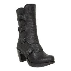 Low Price On Ugg Tall Boots Ugg Womens Dawna Boot Black NZ