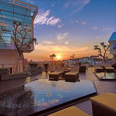 13 Incredible Bali Budget Hotel You Wont Believe Under $45