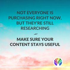 Stay Relevant. Stay Connected. . . . . . . .  #SavvyTree #DigitalMarketing #DigitalMarketingAgency  #socialmediamanagement #socialmediastrategy #socialmediaexpert #branding #brandmanagement #marketing #socialmediamarketing #socialmedia #seo #business #branding #onlinemarketing #advertising #business #google #infographic #contentmarketing #marketing #growthhacking #website #smallbusiness #success #onlinebusiness #delhi Content Marketing, Online Marketing, Social Media Marketing, Digital Marketing, Brand Management, Business Branding, Online Business, Seo, Infographic