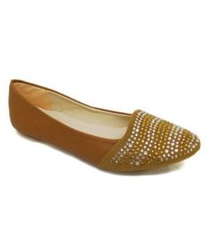 Excited to share the latest addition to my shop: Women handmade man made Tan Rhinestone Ruby Flats loafers slip ons indian ethnic flats jutti almond toe shoes footwear sz sz 8 Slip On Shoes, Wedge Shoes, Ballet Shoes, Loafer Shoes, Women's Loafers, Toe Shoes, Indian Shoes, Oxford Flats, Loafers For Women