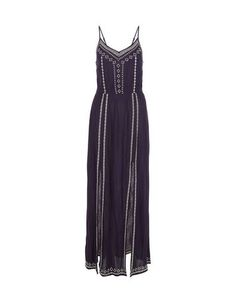 Create looks you love with New Look's dresses collection. Day To Night Dresses, Day Dresses, Blue Dresses, Evening Dresses, Strappy Maxi Dress, Online Dress Shopping, V Neck Dress, Purple Dress, Dress Collection