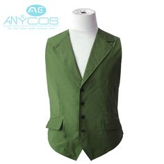 Find More Clothing Information about Batman Dark Knight Joker Green Vest Costume For Men Halloween Party Cosplay Costume,High Quality costume set,China vest orange Suppliers, Cheap costume jewelry bangle bracelets from AnyCos on Aliexpress.com