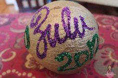 Zulu coconut