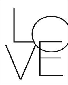 Finlay and Noa - Love