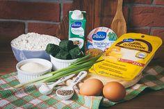 Равиоли со шпинатом, творогом, сыром и горчичным соусом - пошаговый рецепт приготовления с фото Ravioli, Eggs, Breakfast, Recipes, Food, Morning Coffee, Eten, Egg, Recipies
