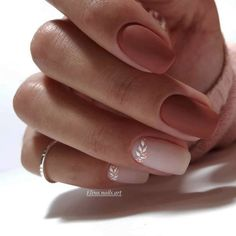 This series deals with many common and very painful conditions, which can spoil the appearance of your nails. SPLIT NAILS What is it about ? Nails are composed of several… Continue Reading → Square Acrylic Nails, Square Nails, Acrylic Nail Designs, Nail Art Designs, Latest Nail Designs, Design Art, Hair And Nails, My Nails, Nice Nails
