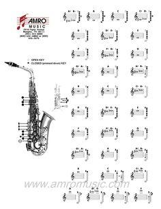 bb217f8aca94ec4308e92f71c0089f08 saxophone music clarinet?b=t 21 best saxophone images music instruments, musical instruments