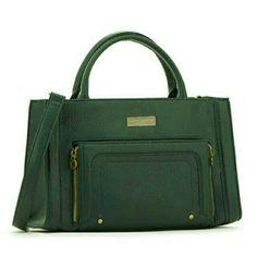 Saya menjual ORTAGIO bag dari Sophie Martin seharga Rp170.000. Dapatkan produk ini hanya di Shopee! https://shopee.co.id/vinza_colection/780254345/ #ShopeeID