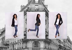 Bonjour à toutes, ne perdez plus de temps pour commander votre Slimming Denim sur www.bslim-touch.com . Aucune migration chimique! Un vêtement utilisable à l'infini sans aucune contrainte ! B'Slim, Boostez votre silhouette avec style ! smile emoticon #lavagesillimités #fashion #shaper #cellulite #jeans #bslimtouch #shooting #paris #portetonbslim #wearyourbslim