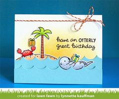 rp_Otterly-Birthday-Card.jpg