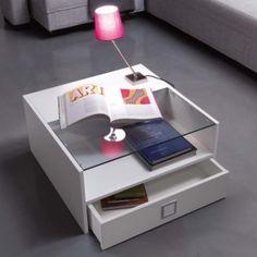 tavolino box