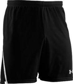 Adidas Boy/'s Parma II Climalite Football Shorts Training Match Sport Kit Summer
