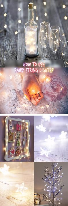How to decorate home in cheap ,click the picture or the Visit button to get the stuff:)#lighting #christmas #christmasdecor #christmasdecorations #primitivechristmas #decoration #xmas #christmasjoy #noël #likeoldtimes #vintage #winterlandscape #vintagelove #inspiration #painting #christmaspainting #christmastime