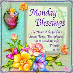 Good Morning sister and all,Have a  beautiful day ,and a  peaceful  new week,God bless ,xxx take care and keep safe,❤❤❤☀