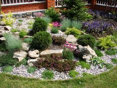 Landscape Drainage Can Save Your Yard http://www.liveinfographic.com/i/landscape-drainage-can-save-your-yard/ Tags: #infographic  #infographics #popular #pinterest #pinterestinfographics