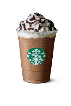 Some of these sound awesome! Why You Can't Try Starbucks' New Holiday Drinks #refinery29