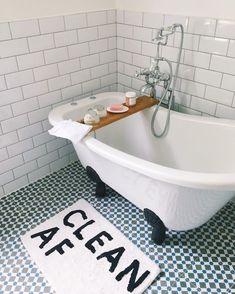 urban outfitters bathroom home decor